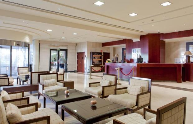фото отеля Badajoz Center изображение №17