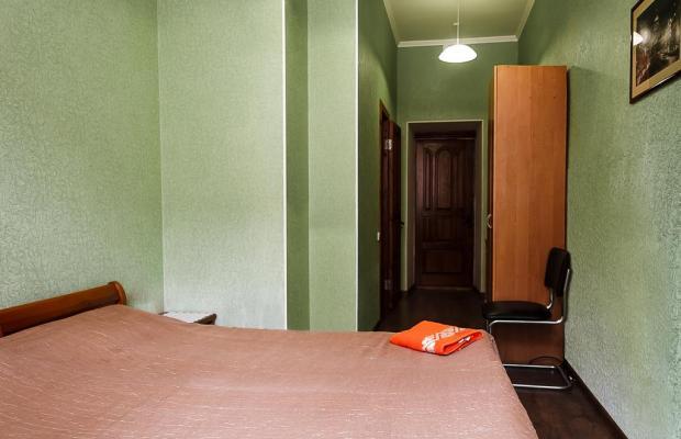 фотографии Прага изображение №20