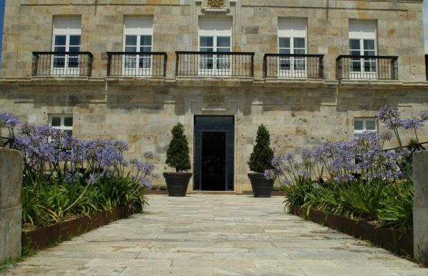 фото отеля Palacio Urgoiti изображение №17