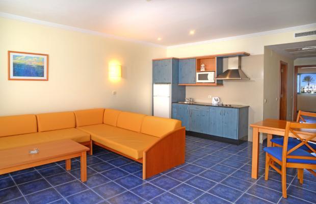 фотографии отеля The Mirador Papagayo (ex. Iberostar Paragayo) изображение №47