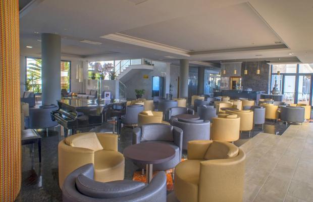 фото отеля The Mirador Papagayo (ex. Iberostar Paragayo) изображение №13