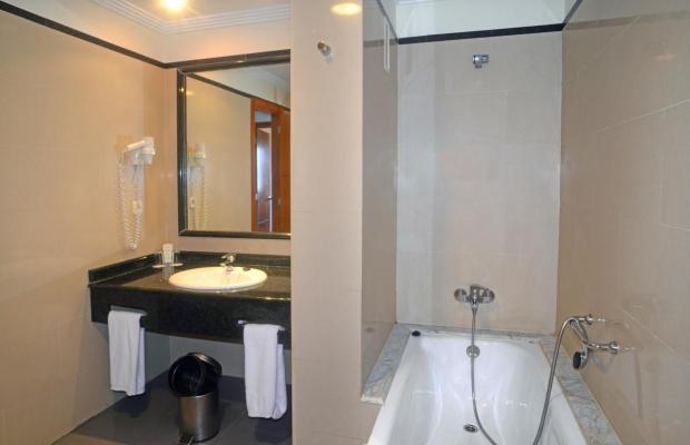 фото отеля The Mirador Papagayo (ex. Iberostar Paragayo) изображение №5