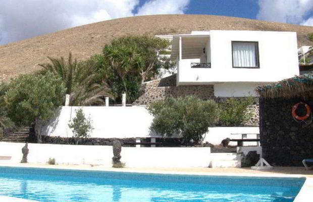фото Finca de las Salinas изображение №14