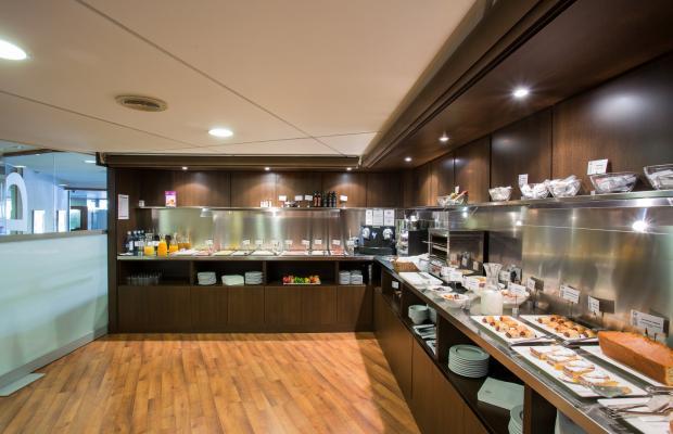 фотографии отеля Ayre Hotel Ramiro I изображение №11