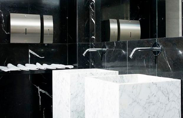 фото Gran Hotel Espana Atiram изображение №26