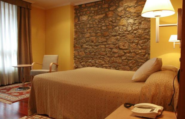 фото отеля Gran Hotel Regente изображение №9