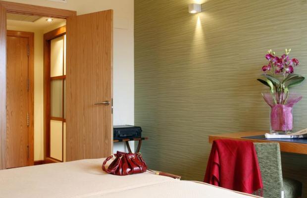 фотографии Gran Hotel Regente изображение №8