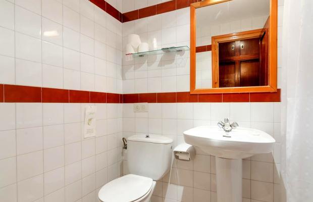 фотографии отеля Arcea Mirador de Cabrales изображение №43
