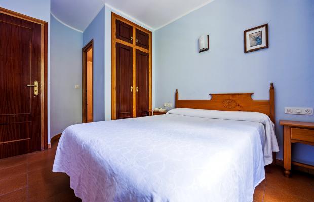 фото отеля Arcea Mirador de Cabrales изображение №17