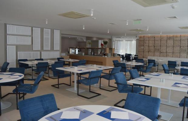 фотографии отеля Bellevue Hotel Orebic изображение №7