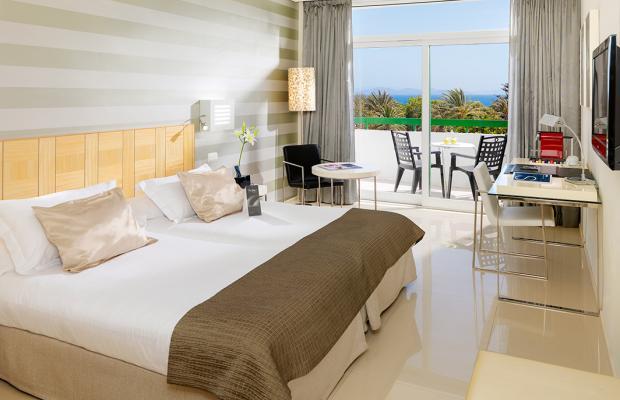 фотографии отеля H10 Lanzarote Princess изображение №39