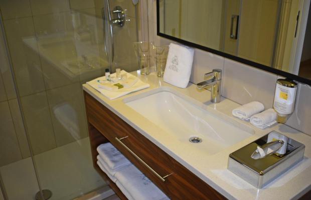 фото отеля Korsal изображение №5