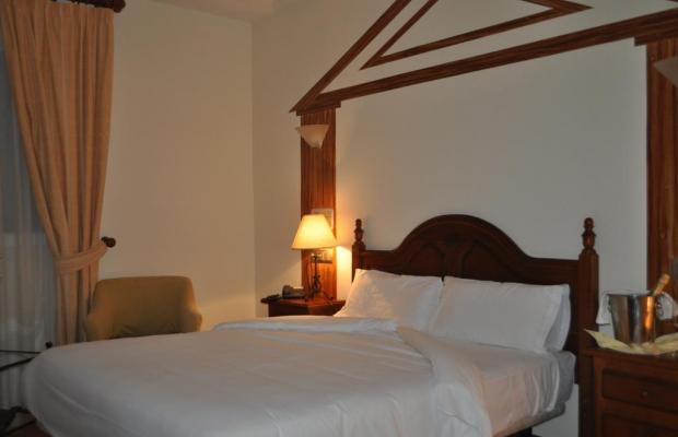 фото отеля Heredero изображение №25