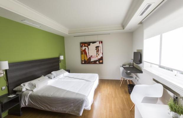 фото отеля Rio Bidasoa изображение №49