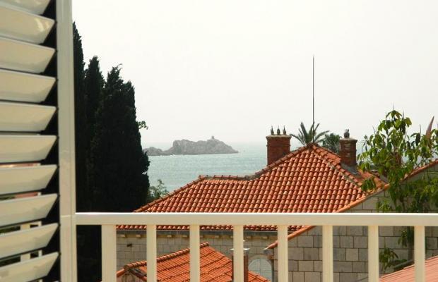 фото отеля Hotel Perla изображение №5