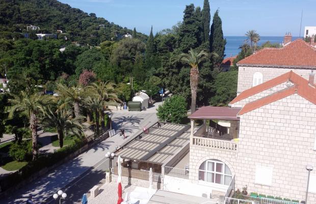 фотографии Hotel Perla изображение №4