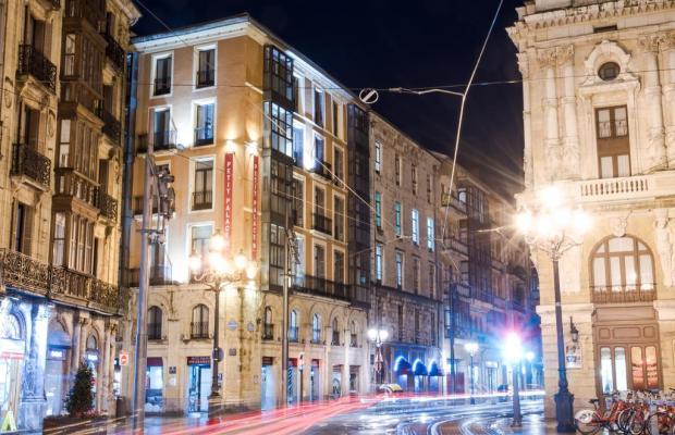фотографии Petit Palace Arana изображение №24