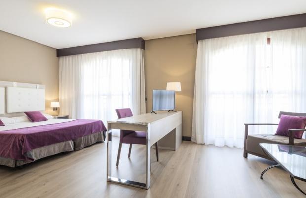 фото отеля LUNION Hotels Golf Badajoz (ex Confortel) изображение №37
