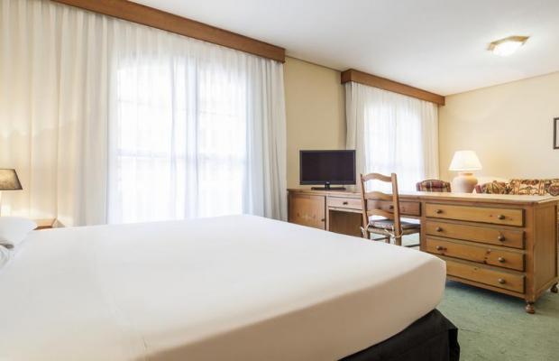фото отеля LUNION Hotels Golf Badajoz (ex Confortel) изображение №17