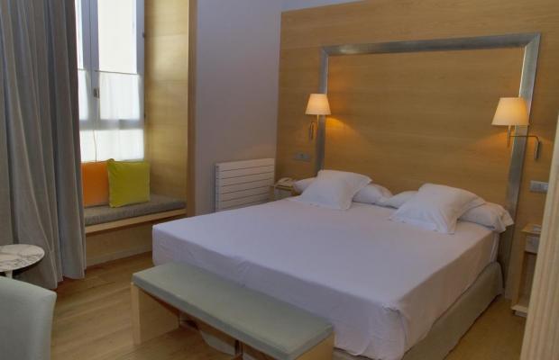 фото отеля Gran Hotel – Balneario de Panticosa изображение №33