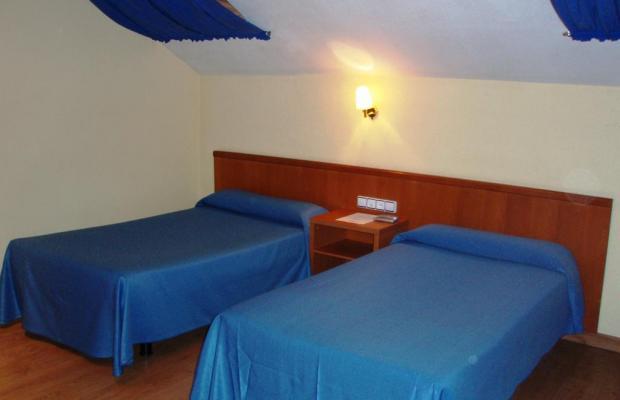 фото отеля City Express Covadonga изображение №21