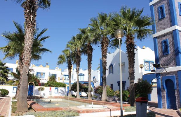 фото отеля El Minarete изображение №33