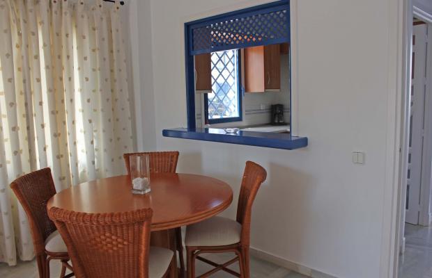 фото отеля El Minarete изображение №29