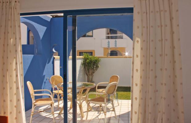 фото отеля El Minarete изображение №13