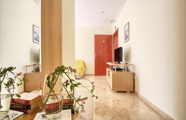фотографии Villa Erna изображение №12