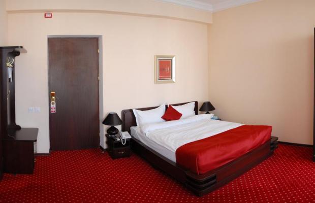 фото Best Western Sevastopol Hotel изображение №38