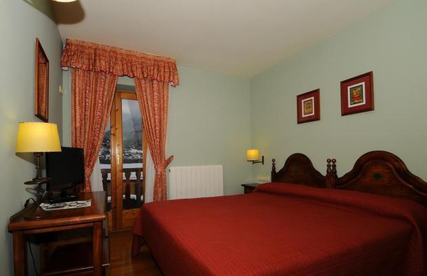 фото отеля Hotel Eth Pomer изображение №41