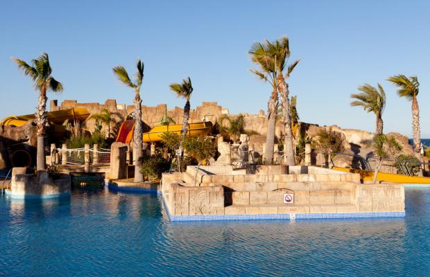 фото отеля Playa Senator Zimbali Playa Spa Hotel изображение №33