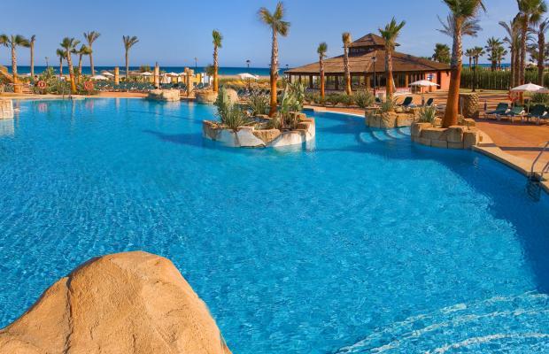 фотографии отеля Playa Senator Zimbali Playa Spa Hotel изображение №23