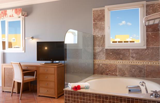фотографии Playa Senator Zimbali Playa Spa Hotel изображение №20
