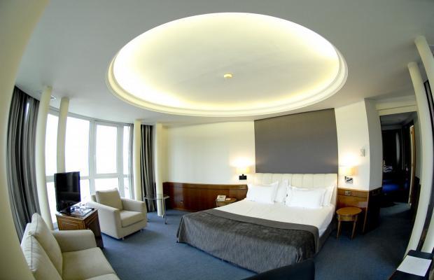 фото отеля Silken Rio Santander изображение №9