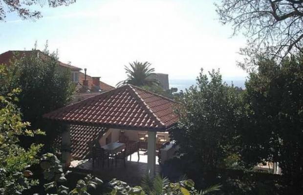 фотографии отеля Villa Busovina изображение №11