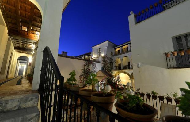 фото Las Casas De La Juderia изображение №22