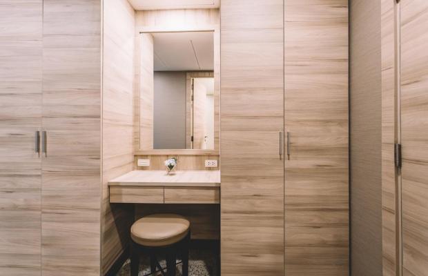 фотографии Adelphi Suites изображение №16