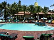 Khaolak Bayfront Resort, 3*