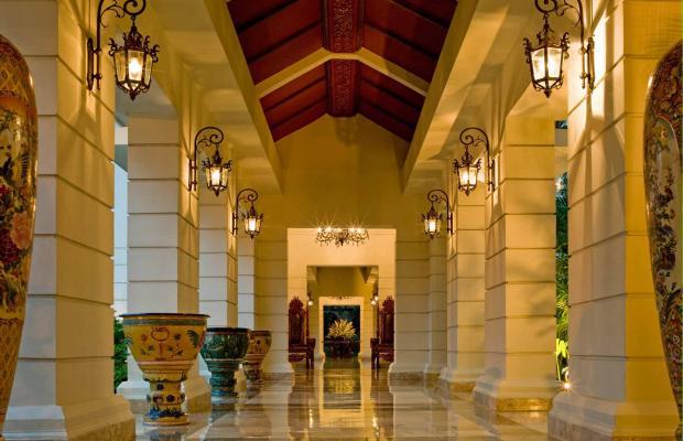 фото отеля MGallery by Sofitel The Phoenix Hotel Yogyakarta изображение №37