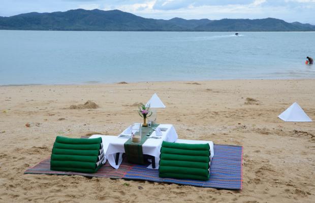 фотографии отеля Koyao Island Resort изображение №99