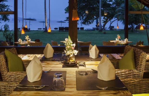фотографии отеля Koyao Island Resort изображение №83