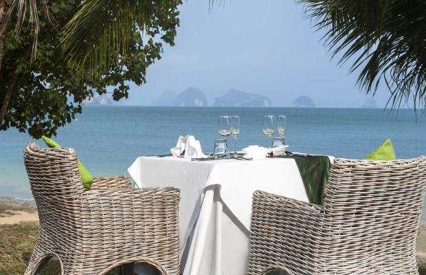 фотографии Koyao Island Resort изображение №64