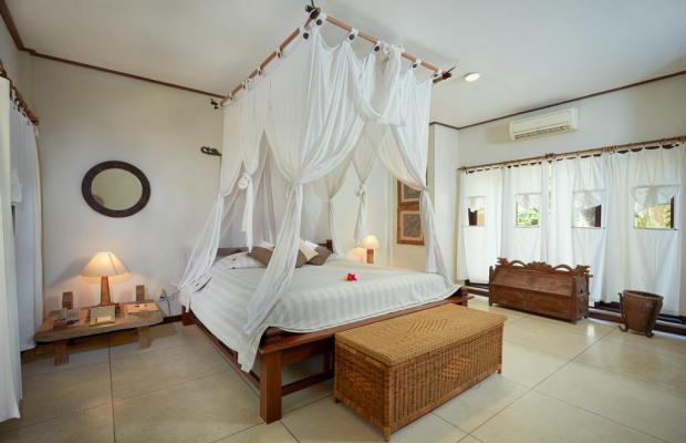фото отеля kaMAYA Resort & Villas (ex Wakamaya Resort) изображение №13