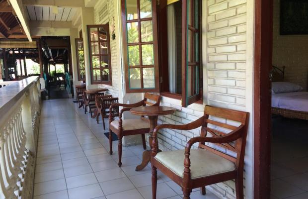 фотографии Restu Bali изображение №4