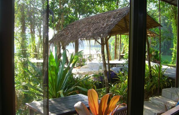 фото отеля Waterjade Resort изображение №17