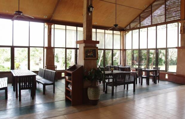 фотографии Waterjade Resort изображение №16