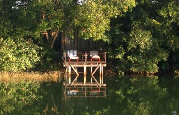 фотографии Waterjade Resort изображение №8