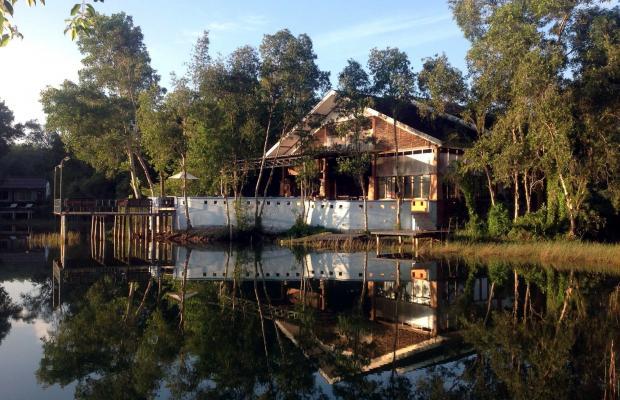 фото Waterjade Resort изображение №6