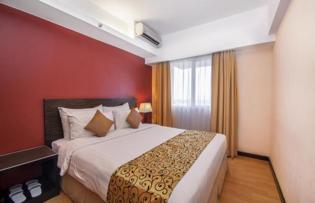фото отеля Aston Braga Hotel and Residence изображение №21